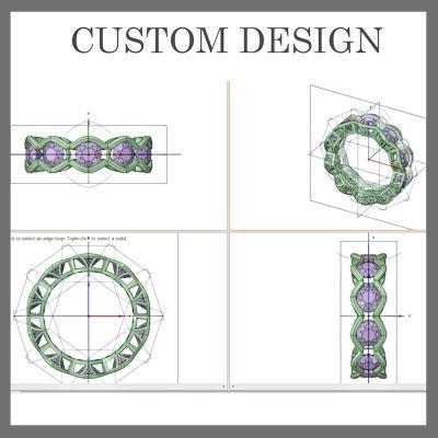 custom-design-new.jpg