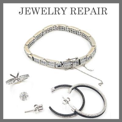 jewelry-repair-new.jpg